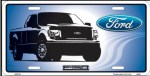 Ford f150ns