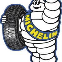 Michelin Männchen Bibendum