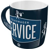 VW Service & Repairs